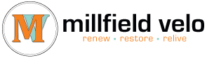 Millfield Velo